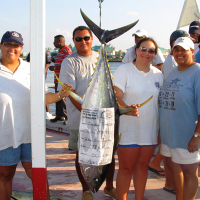 Cayman-Fishing-Tournaments
