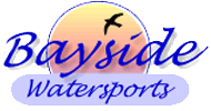 Bayside Watersports
