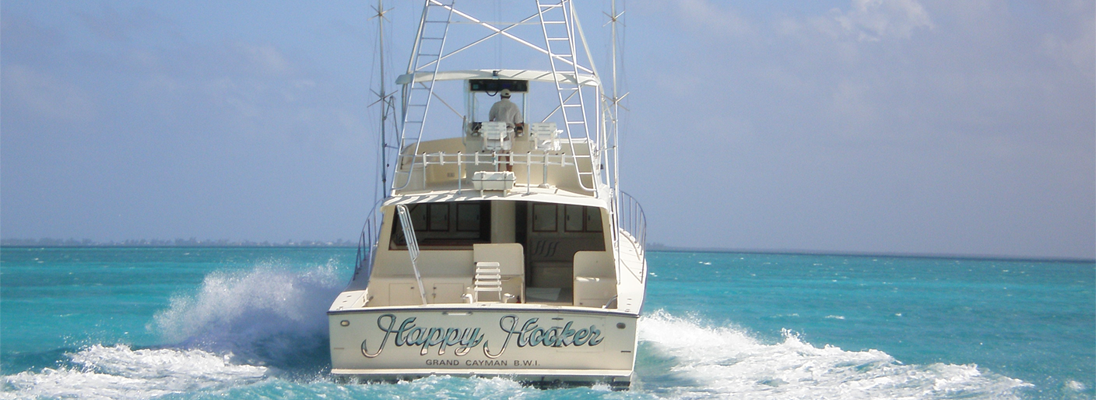 Happy-Hooker-Fishing-Cayman