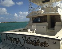 happy_hooker_1