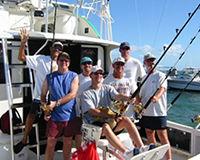 charter_fishing