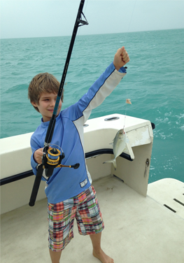 Bayside-Fishing-Reef-Cayman